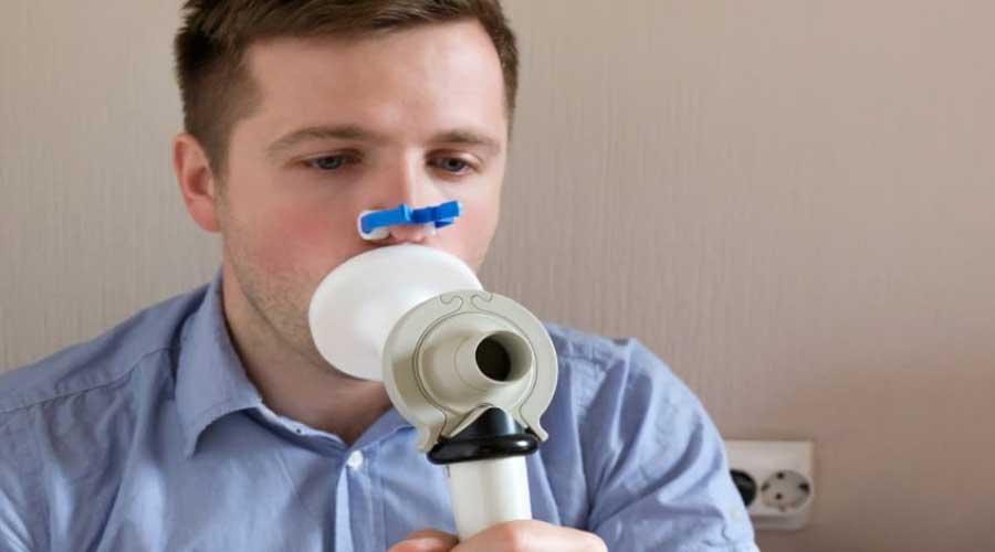 Spirometria-cos'è-e-come-si-fa-un-esame-spirometrico