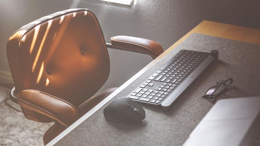 Crea-il-tuo-piccolo-ufficio-in-casa