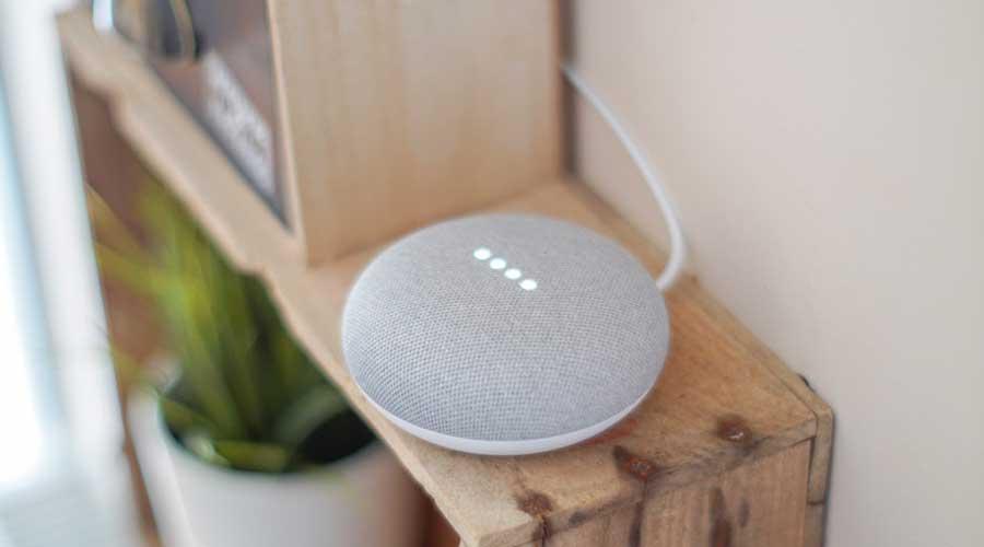 Smart-Home-migliori-dispositivi-per-una-casa-intelligente