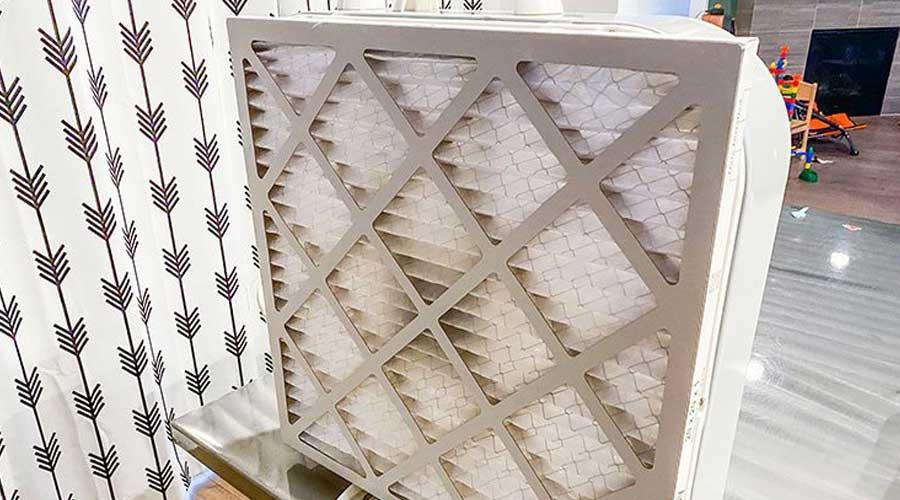 Come-costruire-un-purificatore-aria