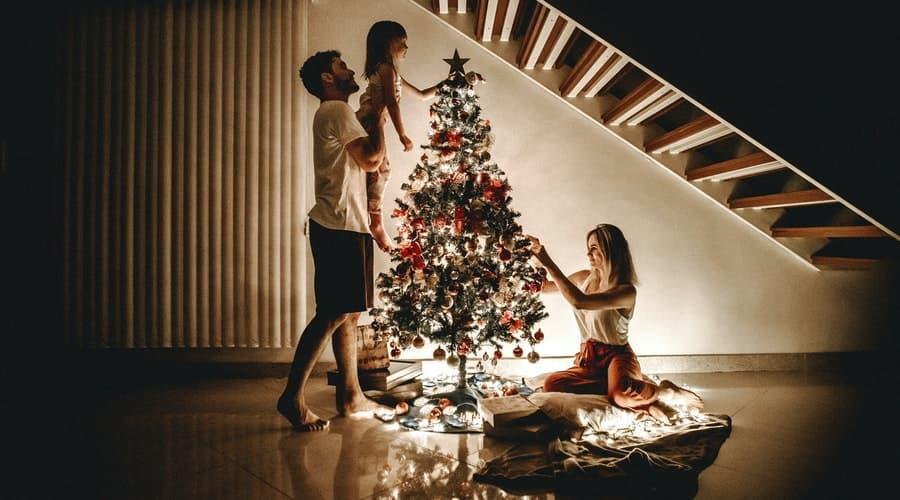 Quando-smontare-lalbero-di-Natale