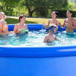 Come-scegliere-piscina-da-giardino