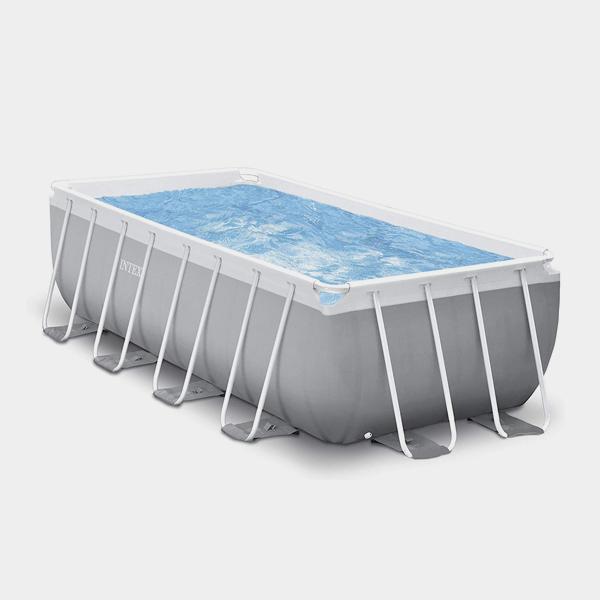 piscine-fuoriterra