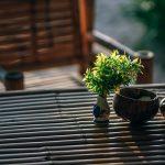 Arredare giardino guida all'acquisto di mobili da giardino